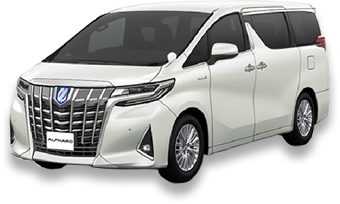 Best Car Rental In Japan Avis Rent A Car